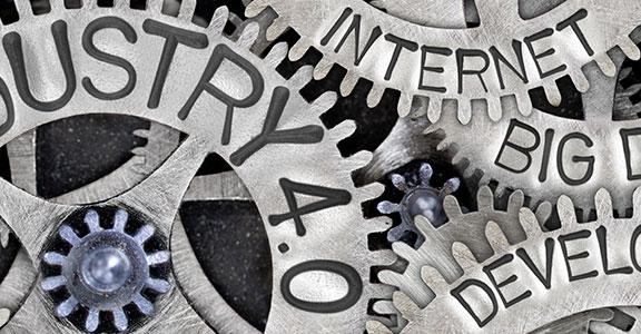 Tecnologia e Digitale per la visione strategica del futuro