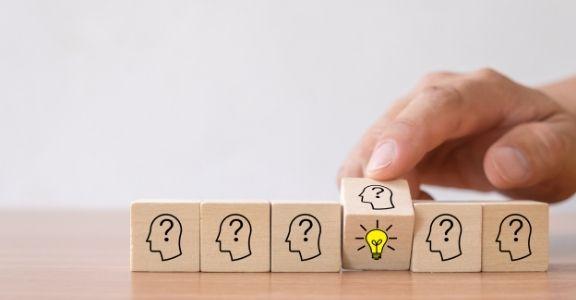 Cultura e Culture d'azienda: come avviare un processo di cambiamento inclusivo ed efficace
