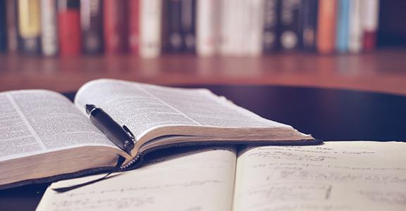 Veneto: scuole superiori in DAD al 100% fino al 31 gennaio 2021