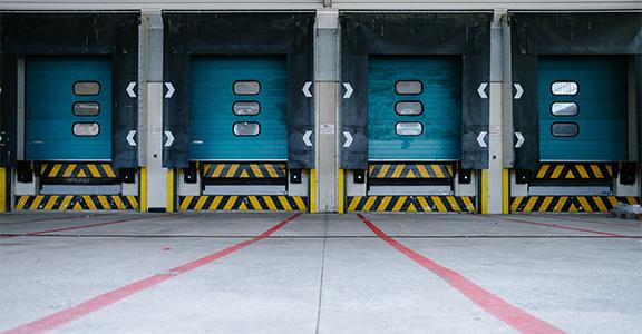 Green Pass: condizioni di accesso per trasportatori esteri sprovvisti di certificato