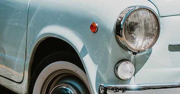 Bollo auto in Veneto: rinviati i pagamenti per il 2021