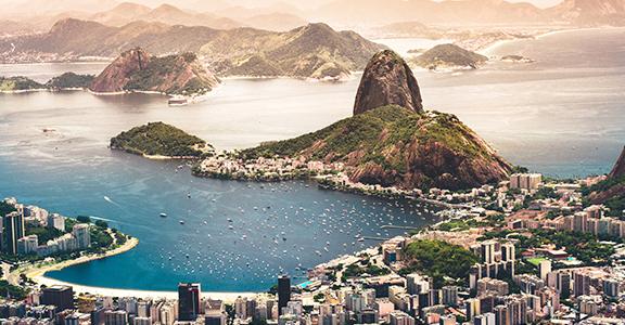 Brasile: sviluppo energia solare azzerati i dazi importazione su apparecchiature e tecnologie
