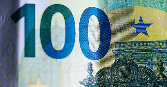 Coronavirus: moratoria delle rate dei finanziamenti anche per le grandi imprese