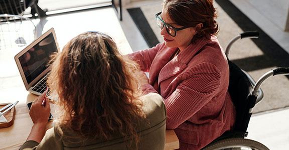 Conversione Decreto Agosto: norme a tutela di particolari categorie di lavoratori dipendenti