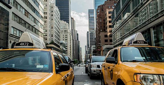 USA: viaggi di lavoro negli Stati Uniti. Pronto il video del webinar del 6 maggio