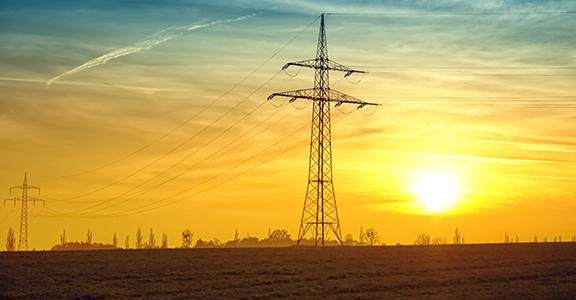 Accise su gas ed energia elettrica: invio dei dati mensili delle quantità trasportate o fatturate