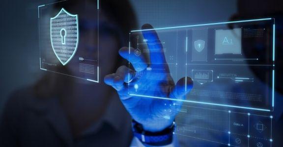 """Al via la seconda edizione di """"Cyber security per manager"""""""