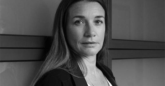 Barbara Beltrame Giacomello nominata Presidente di Businessmed