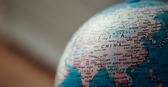 Cina: incontri individuali con l'avvocato Alessandro Roda Bogetti dello Studio legale DS Avocats
