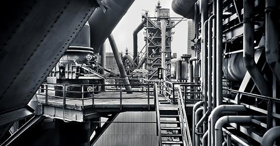 Operativa la Banca dati per installatori e manutentori di apparecchiature con gas serra