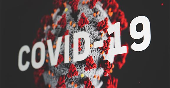 Coronavirus: in vigore il nuovo DPCM 18 ottobre 2020