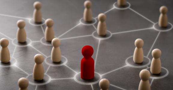 Leadership operativa: condurre i collaboratori agli obiettivi e alla crescita professionale