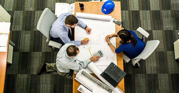 Lavori pubblici: elenco imprese della Sezione Costruttori Edili e Impianti con attestazione SOA