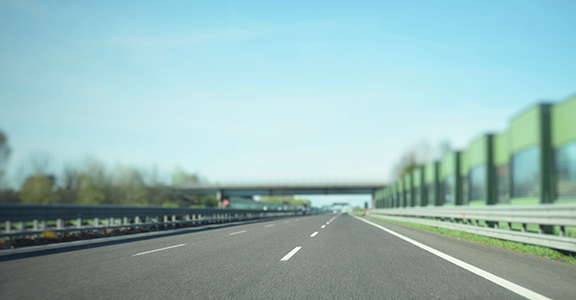 Autotrasporto merci conto terzi. Costo carburanti dicembre 2020