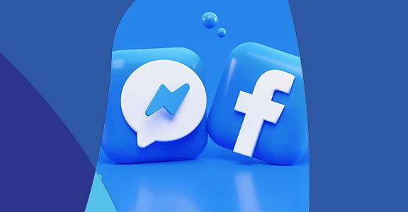 Facebook: gli strumenti avanzati per raggiungere il tuo pubblico