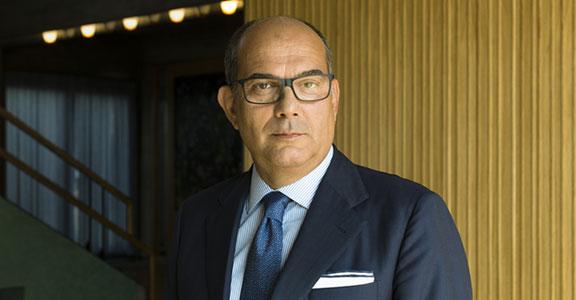 Enrico Carraro confermato Presidente di Confindustria Veneto