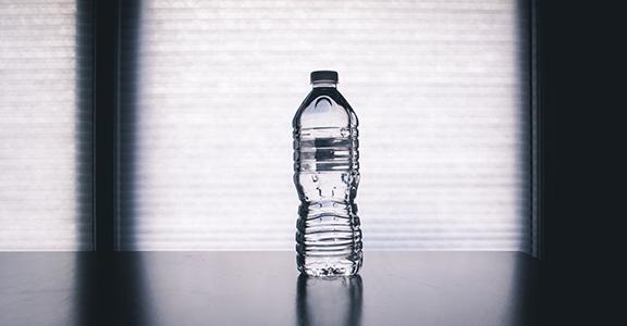"""Plastic Tax, De Tomi: """"Un provvedimento che decimerebbe le aziende"""""""