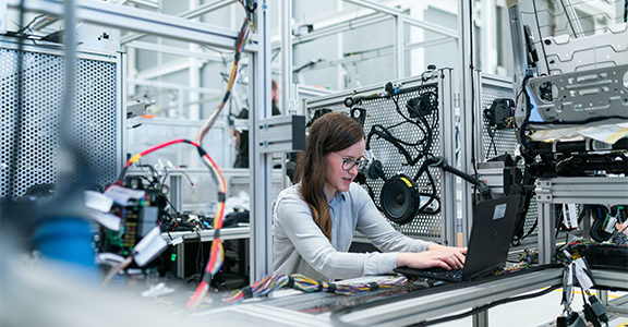 CCNL industria metalmeccanica 05.02.2021: minimi contrattuali in vigore dal 1-6-2021 - Effetti
