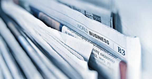 Bonus pubblicità: differiti i termini per la presentazione della comunicazione di accesso