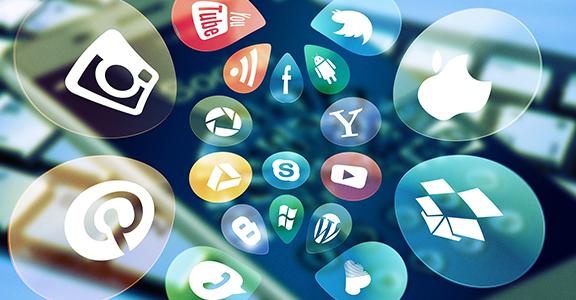 Digital Innovation Challenge: concorso per soluzioni digitali aperte per PMI e start-up