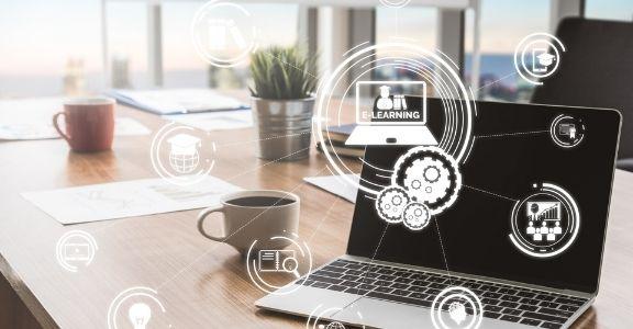 L'eLearning per vendere: la formazione di prodotto alla rete commerciale e distributiva