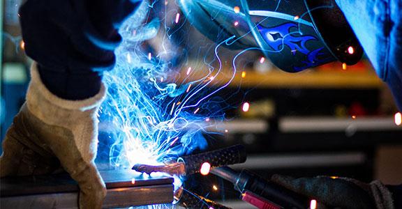 Ccnl industria metalmeccanica 26.11.2016: aggiornamento trattative di rinnovo - 3° incontro