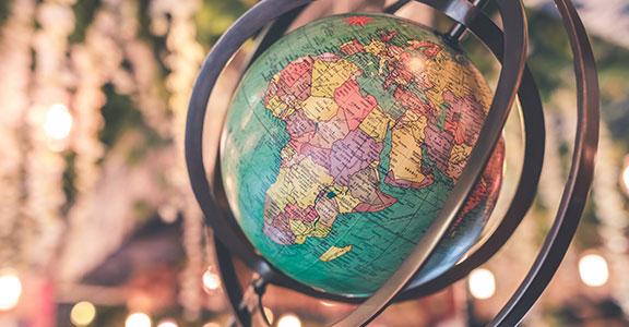 Mozambico: tra transizione energetica e nuovi equilibri geopolitici, 4 giugno 2020