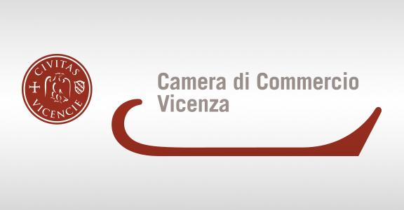 Coronavirus: organizzazione dei servizi della CCIAA di Vicenza