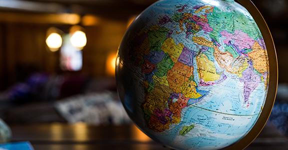 """Progetto """"Smart Export-Accedemia digitale per l'internazionalizzazione"""": evento lancio, 10 marzo"""