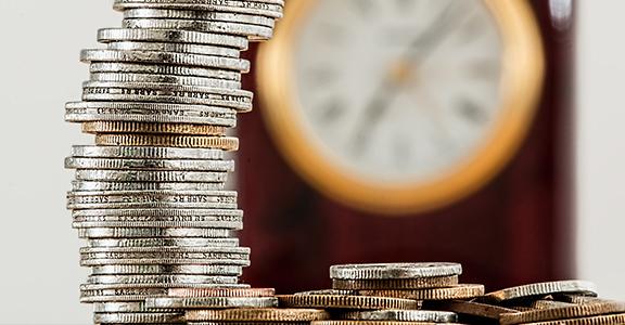 Accordo Intesa San Paolo: finanziamenti a breve termine per adempimenti fiscali di fine anno