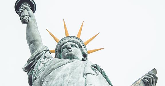 SelectUSA: 8º Summit sugli investimenti negli USA. Dal 7 all'11 giugno 2021, on line