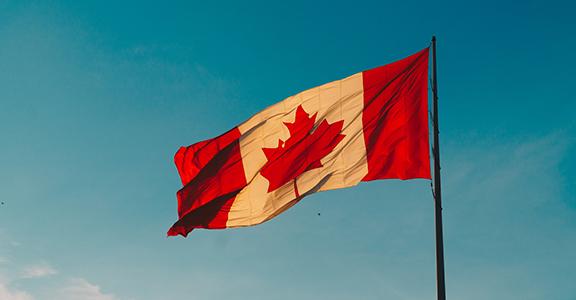 Canada Education & Business, ultimi posti nel programma gratuito di formazione e ricerca partner