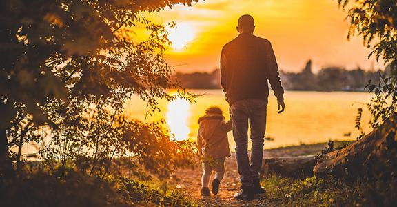 Work-life balance per genitori e prestatori di assistenza