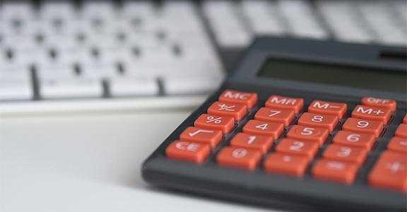 Legge Bilancio 2021: Nuova Sabatini, proroga della sospensione delle rate dei finanziamenti