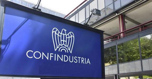 DL Rilancio: la prima analisi di Confindustria sulle misure fiscali di maggior interesse