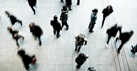 Inail: interventi per reinserimento e integrazione lavorativa di persone con disabilità dal lavoro