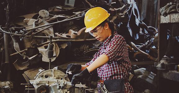 Ccnl industria metalmeccanica 26.11.2016: aggiornamento incontro di rinnovo 19-2-2020
