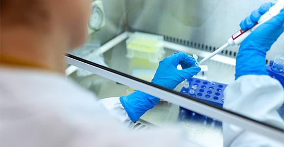 Protocollo nazionale per l'attivazione di punti straordinari di vaccinazione nei luoghi di lavoro