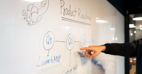 Connext 2021: la presentazione della call per startup