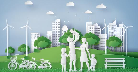 Bando della Regione Veneto - Programma di rigenerazione urbana per l'anno 2020