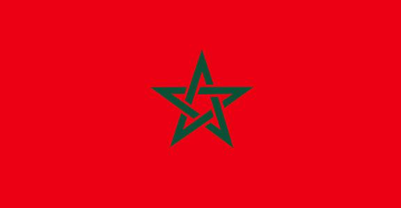 Marocco: missione imprenditoriale. Casablanca, 15 - 18 novembre 2021