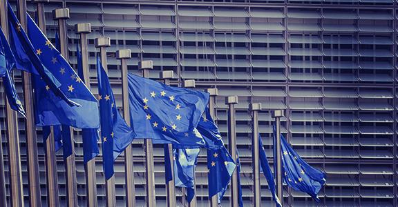 Condizioni di lavoro trasparenti e prevedibili nell'Unione europea