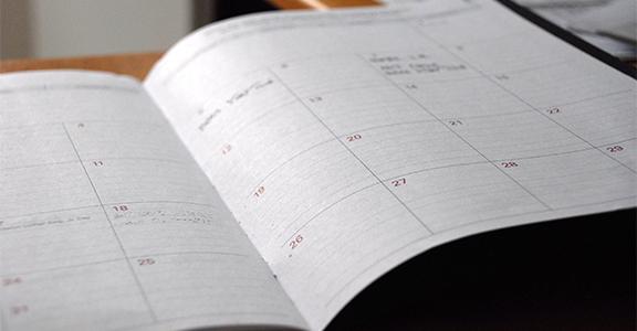 Decreto Agosto, riscossione coattiva: estesa al 15 ottobre la sospensione dei pagamenti