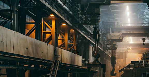Meccanica vicentina: anche nel principale settore della provincia, la stagnazione si fa sentire