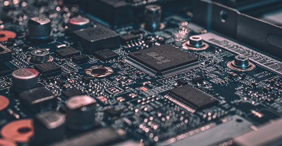 Partenariato pubblico-privato UE per i componenti e i sistemi elettronici: pubblicati i bandi 2020