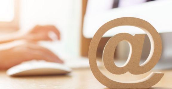 Email marketing: Progettare e realizzare campagne email efficaci - Focus Mailchimp
