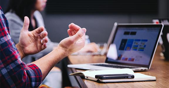 ANPAL - Fondo Nuove Competenze - al via le domande online