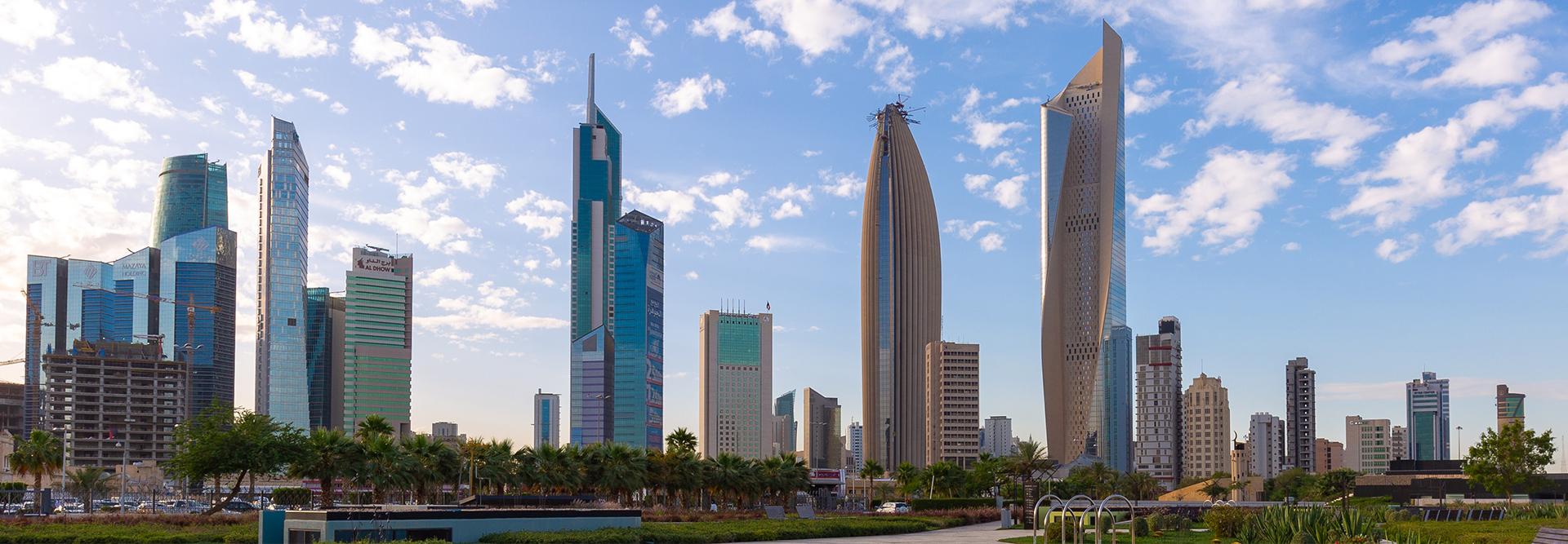 sito di incontri per Kuwait