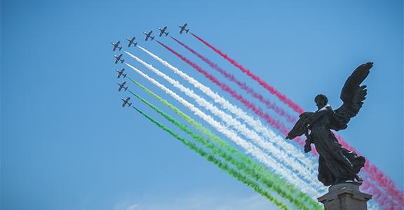 Festa della Repubblica Italiana del 2 giugno - Chiusura uffici Confindustria Vicenza