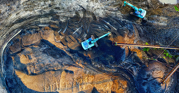 Regolamento UE sui minerali da conflitto: le disposizioni operative del MISE